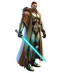 Remy, the Unwitting Electrified JediArmy