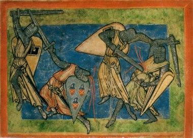 medieval_battle