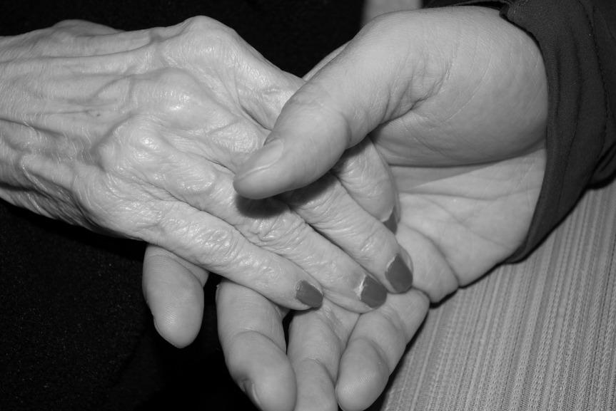 ElderLove